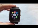 Умные Часы Smart Watch ColMi GT08 и PowerBank в подарок