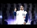 Down a.k.a Kilo Feat. Mz Gatiz, Lil T - High School Babydoll