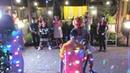 Конкурс на свадьбе Выбор невест 2018 Запорожье тамада ведущая Мария