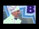 Валерий Меладзе «Лучше всех»