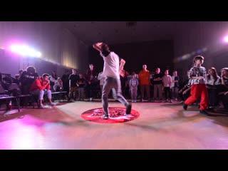 Arena kids battle vol.2 | | rostov-on-don
