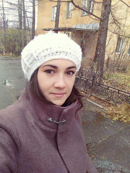 женщина альбина шарафутдинова может