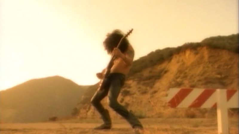 Guns N' Roses - Don't Cry (NaimanFilm)