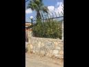 Джип-сафари,Turkey,Alanya