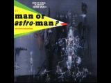 Man Or Astro-Man - Mermaid Love