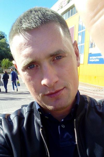 Паша Котляров