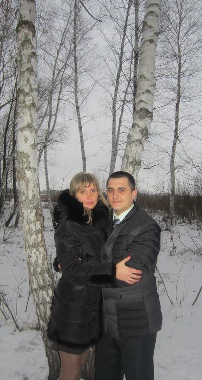 Наташа Белан, 21 марта , Ульяновск, id112612614