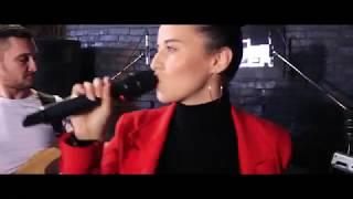 OSTROVSKAYA Ocean Drive Band - Don't Surrender (Live video)