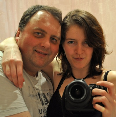 Евгений Соловьев, 28 мая , Санкт-Петербург, id135063339
