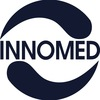 Инномед