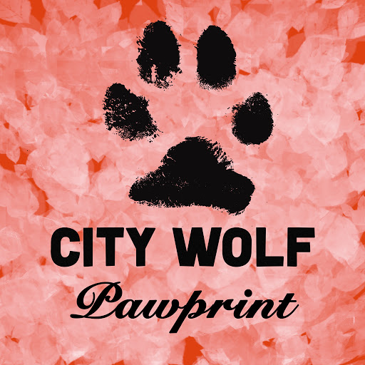 GOA альбом Pawprint
