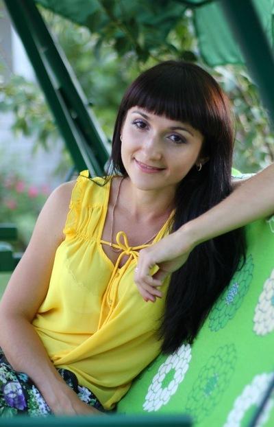 Надежда Константинова, 13 октября 1986, Синельниково, id22468787