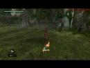 Lara Croft Tomb Raider: Anniversary. Часть 3. Затерянная долина.