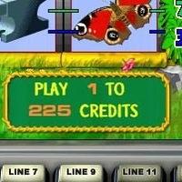 Гансалес игровые автоматы игровые аппараты играть бесплатно без регистрации магия денег
