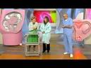 Заразные раки Как защититься от рака шейки матки