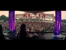 Ajja full live set at Psy-Fi