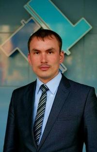 Салават Султанов, 30 мая , Нефтекамск, id54145124