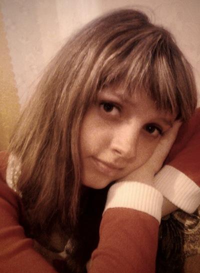 Татьяна Лукьяненко, 28 ноября 1996, Омск, id145593602