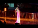 Mariah Carey The Roof / Obsessed / Don't Forget About Us - (Sydney 10 Nov 2014)