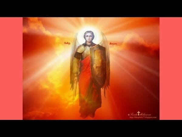 Будет гениальный Царь, великий по уму, по вере – пламенный, железной воли человек!