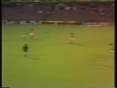 1982 September 22 Holland 2 Republic of Ireland 480P mp4