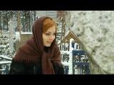 Битва экстрасенсов: Мэрилин Керро - Тайна гибели Сергея Есенина