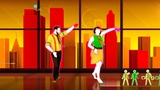 Limbo - Daddy Yankee - Just Dance 2014 (Wii U)
