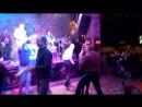 BBL Hop Head 30.03.18