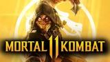 MORTAL KOMBAT 11 - Official Box Art REVEALED! LEAKS w Ronda Rousey, Geras &amp Kronika Are REAL!
