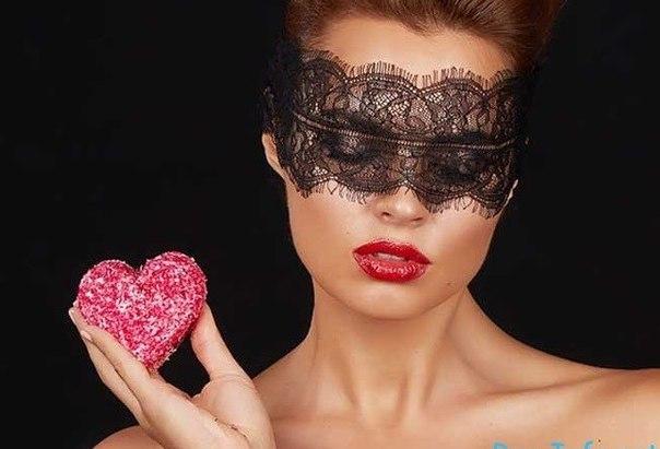 Отношения с мужчиной должны приносить радость и удовольствие, а не желание сдохн...
