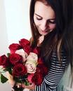 Анастасия Серая фото #24