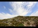 Travel Montenegrin backbone 2014