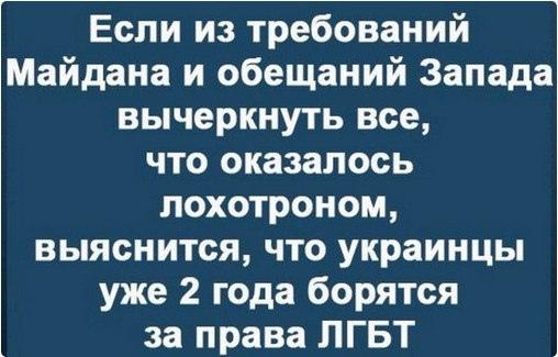 https://sun6-19.userapi.com/c635104/v635104475/46808/vTuOsrLMmYo.jpg