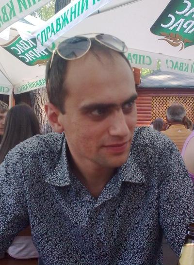 Алексей Великий, 2 марта 1985, Кривой Рог, id136781173