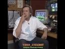 Видео - Анекдот