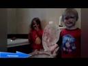 Порядок в доме смешные дети непоседы супер прикол видео