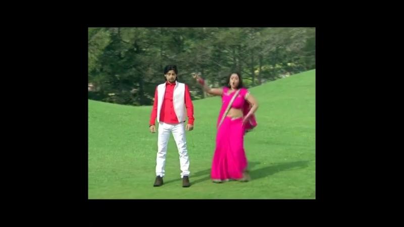 Beautiful_Rani_Chatterjee_flowing_Dance._F0_9F_98_8D__23ranichatterjee__23bhojpuriqueen__23bhojp