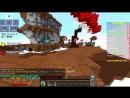 [Фэйр - майнкрафт :з] НОВЫЕ КАРТЫ НА ХАЙПИКСЕЛЕ? ЧТО?! [Hypixel Sky Wars Mini-Game Minecraft]