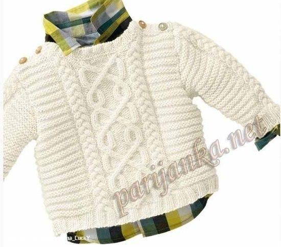 小夹克 - 编织幸福 - 编织幸福的博客