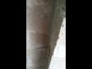 Видеофиксация электрической разводки по этажу Как всегда расположение розеток и выключателей на местах указанных клиентом