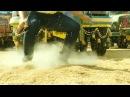 BOSS Official Trailer Teaser Feat. Akshay Kumar | Releasing - 16 October 2013