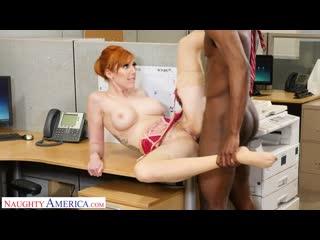 Lauren Phillips |   Hardcore Oral Interracial IR BBC Big Black Cock Cheating Porn Porno Порно