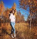 Екатерина Волкова фото #13