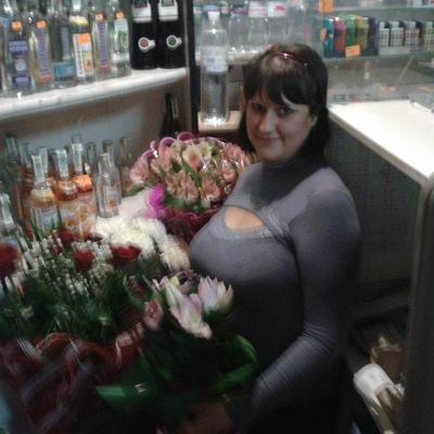 Екатерина Беляева, 15 ноября , Магнитогорск, id181222168