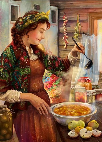 Марина Трембач молодая и талантливая художник-иллюстратор Она родилась в 1992 году в Белгороде. Окончила БГТУ имени Шухова (Архитектурно-строительный институт).Марина с лёгкостью пишет сюжетные