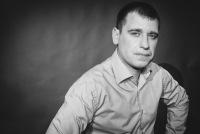Алексей Пригодин, 4 декабря , Винница, id186164428
