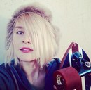 Анастасия Байкалова фотография #20