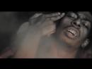 ASAP Mob - Bath Salt (feat. Flatbush ZOMBiES) (prod. P On The Boards)