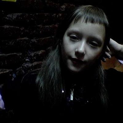 Ярослава Мокшина, 21 ноября , Красноярск, id201473510