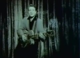 Eddie Cochran- Teenage Heaven
